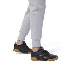 pantalon-reebok-ts-knit-jogger-du3723