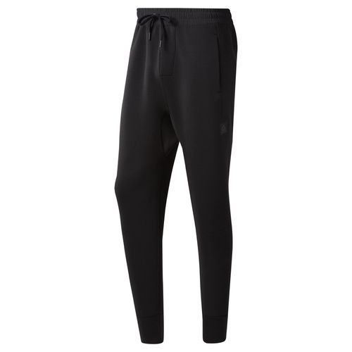 pantalon-reebok-ts-knit-jogger-dp6113