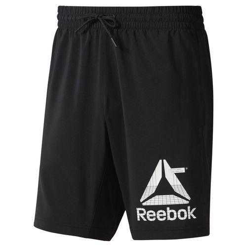 short-reebok-wor-woven-graphic-dp6155