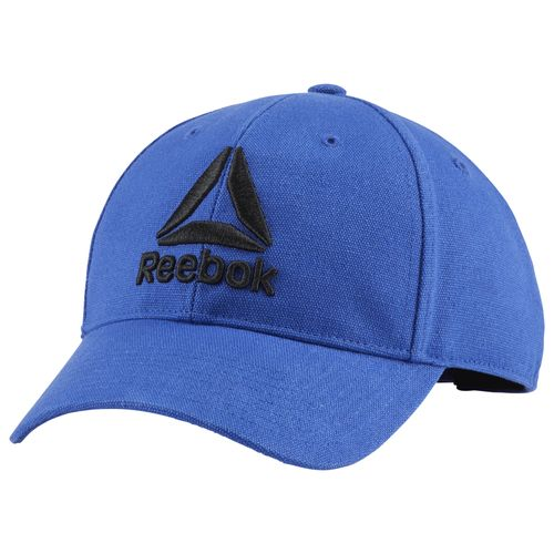 gorra-reebok-active-enhanced-baseball-cap-du7177