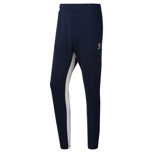 pantalon-reebok-classic-zip-dt8166