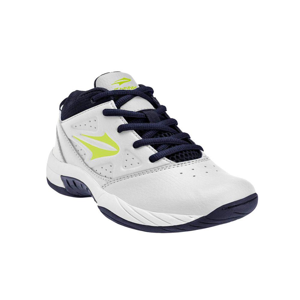 zapatillas-topper-legend-ii-junior-028200