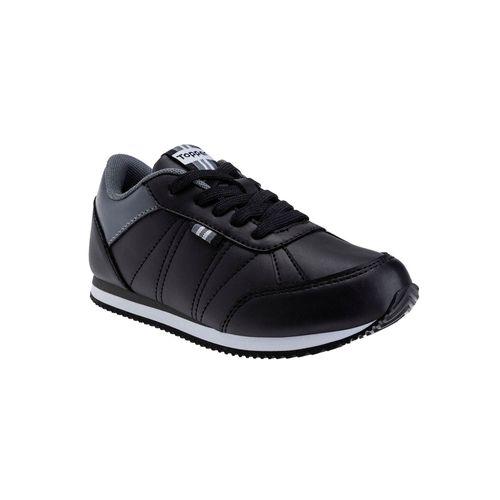 zapatillas-topper-theo-junior-028387