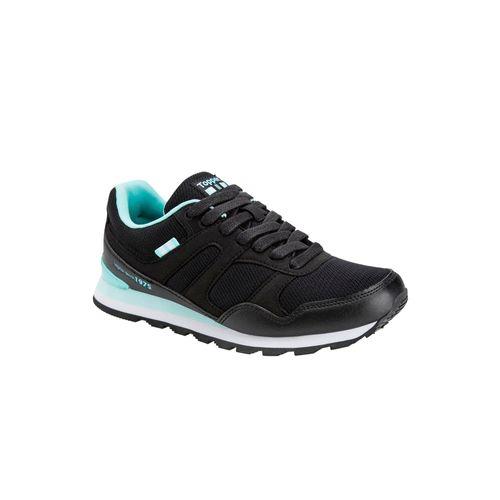 zapatillas-topper-tilly-mujer-029759