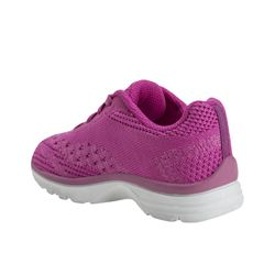 zapatillas-topper-wool-junior-041720