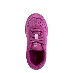 zapatillas-topper-wool-junior-041720