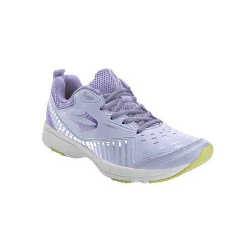 zapatillas-topper-lady-boro-mujer-051041