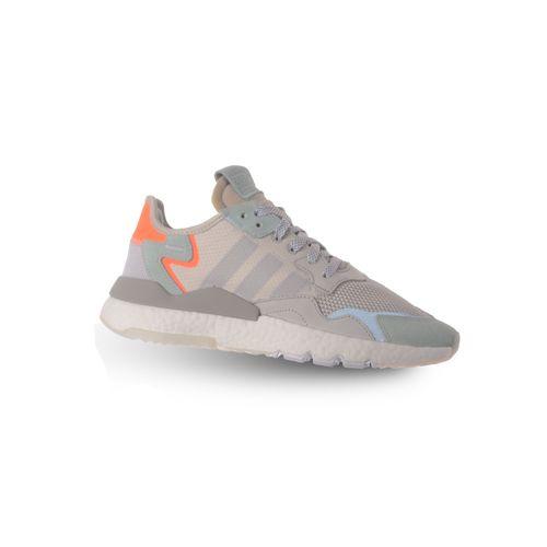 zapatillas-adidas-nite-jogger-bd7956