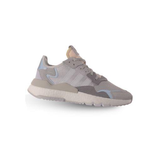zapatillas-adidas-nite-jogger-mujer-da8692