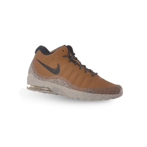 zapatillas-nike-air-max-invigor-mid-858654-700