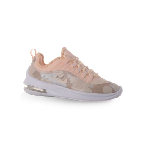 zapatillas-nike-air-max-axis-prem-mujer-bq0126-100