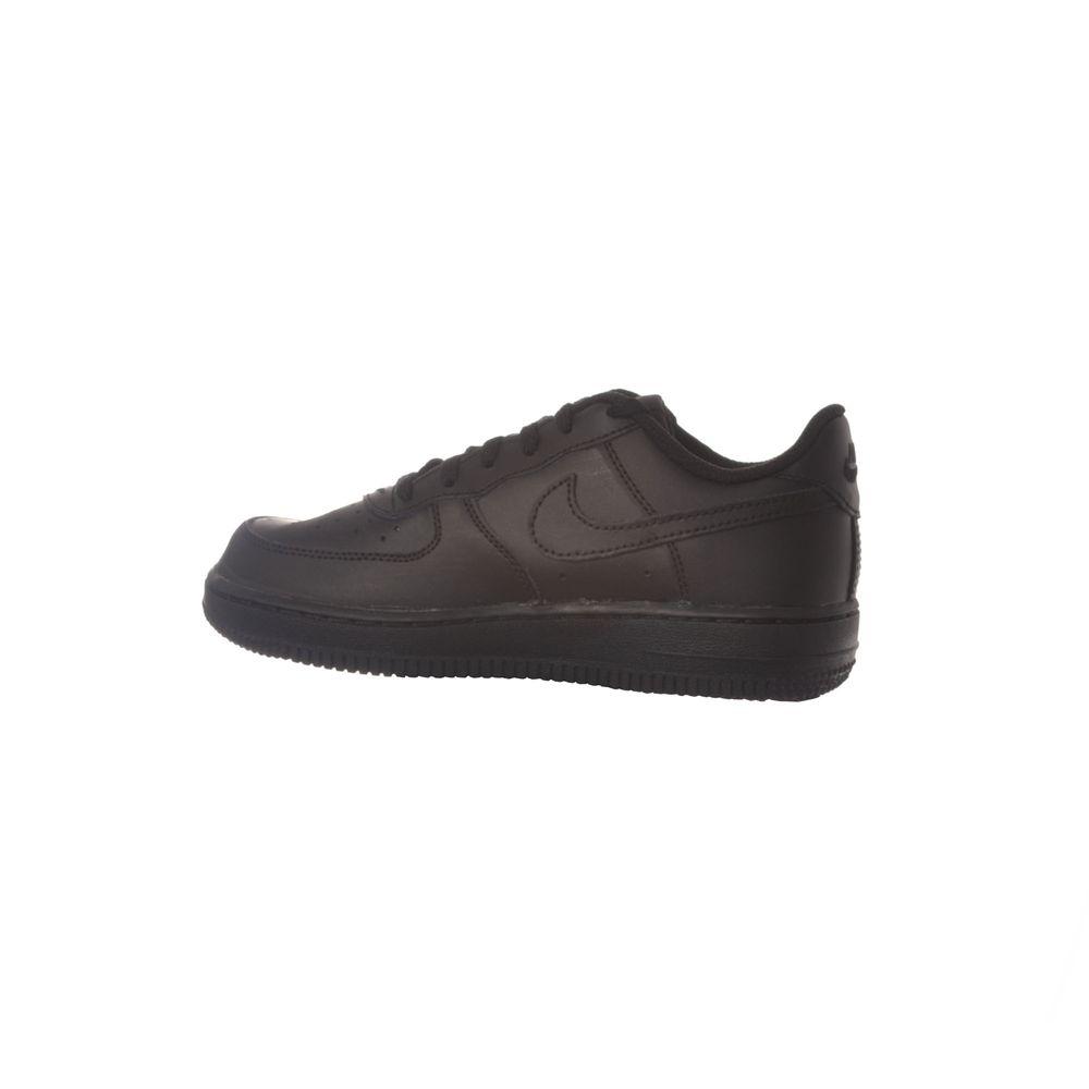 Zapatillas Nike Air Redsport Niño Force 1 mwOPyvN8n0