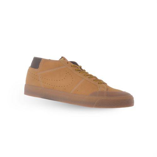 zapatillas-nike-sb-zoom-blazer-chukka-xt-prm-av3529-772
