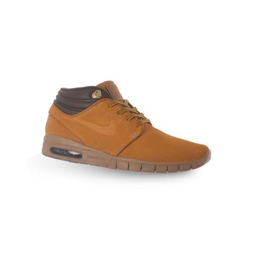 zapatillas-nike-stefan-janoski-max-mid-prm-av3610-779