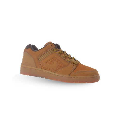 zapatillas-nike-sb-air-force-ii-low-av3801-772