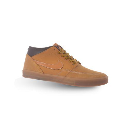 zapatillas-nike-sb-portmore-ii-slr-m-bota-aj6978-779