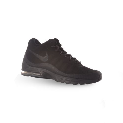 zapatillas-nike-air-max-invigor-mid-858654-004