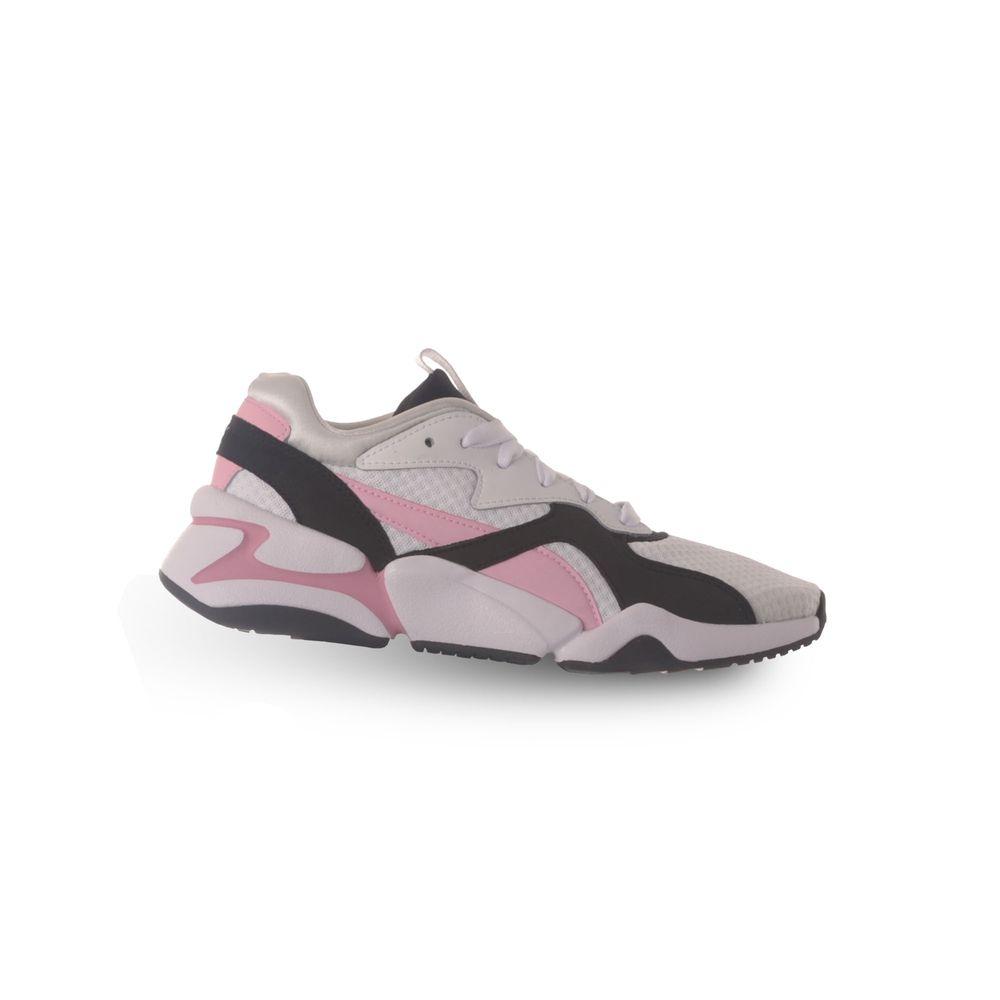 e183c8c21 ... zapatillas-puma-nova-90s-bloc-mujer-1369486-03 ...