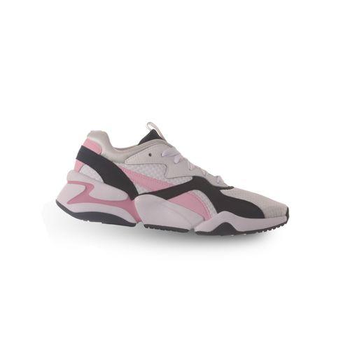 zapatillas-puma-nova-90s-bloc-mujer-1369486-03