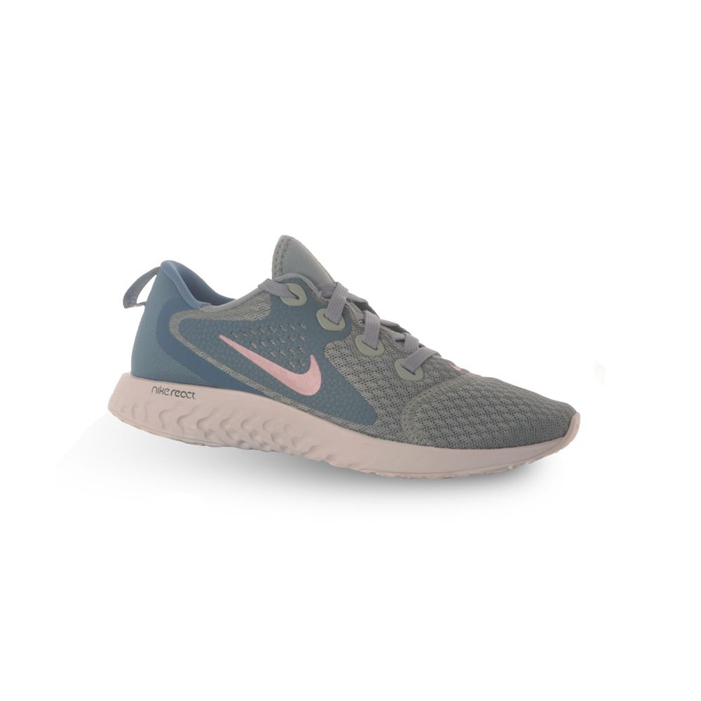 zapatillas-nike-rebel-react-mujer-aa1626-300