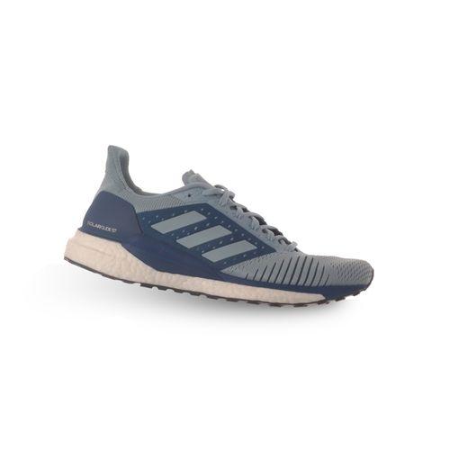 zapatillas-adidas-solar-glide-st-d97074