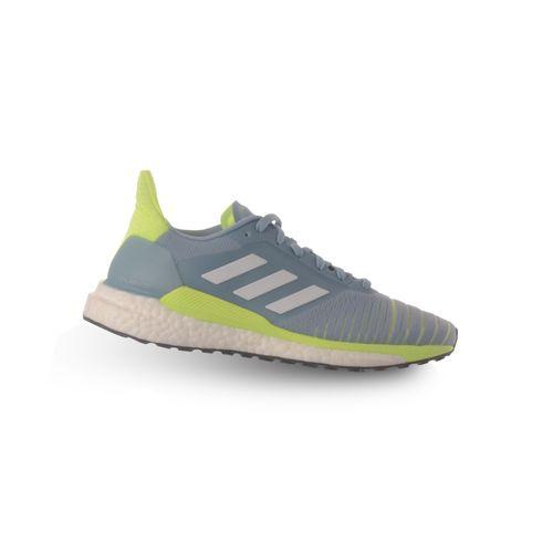 839ce703 Calzado - Zapatillas Mujer amarillo – redsport