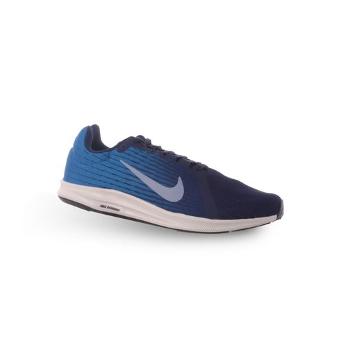 zapatillas-nike-downshifter-8-908984-405