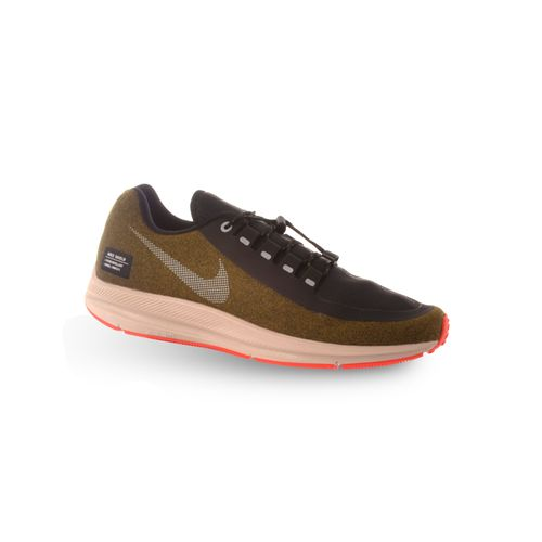zapatillas-nike-air-zoom-winflo-5-run-shield-ao1572-300