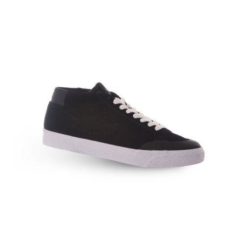 zapatillas-nike-sb-zoom-blazer-chukka-xt-ah3366-001
