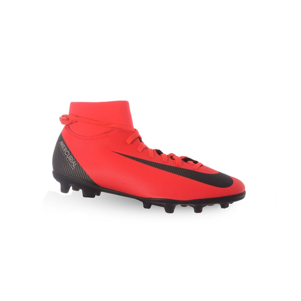zapatillas fútbol 11 nike