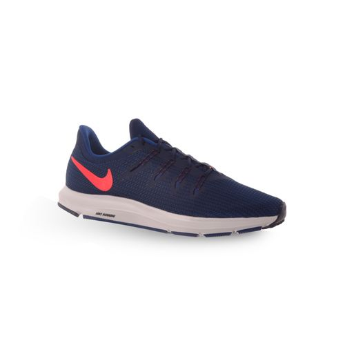 8efa4b0dc3c ZAPATILLAS NIKE QUEST