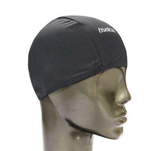 gorro-de-natacion-hydro-5000012