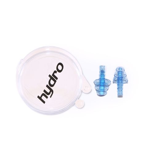 tapon-oido-hydro-latex-hnaczu001z