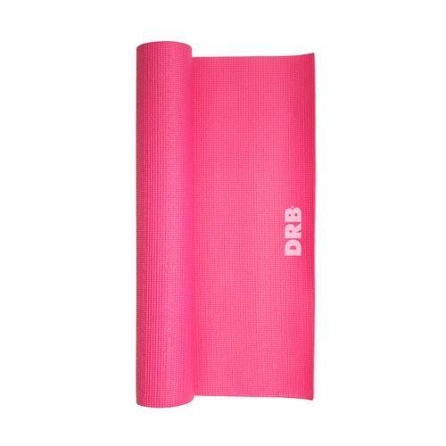 colchoneta-yoga-drb-lisa-2_0-rosa-dgavzz028p