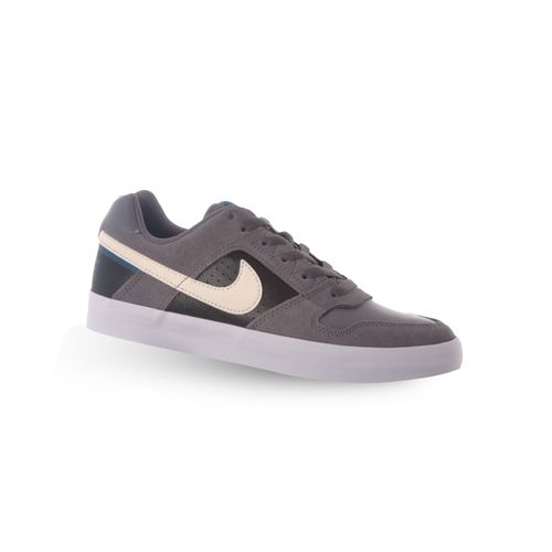 zapatillas-nike-sb-delta-force-vulc-942237-009