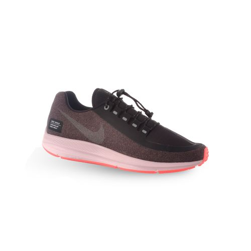 zapatillas-nike-air-zoom-winflo-5-run-shield-mujer-ao1573-200