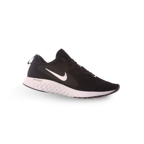 zapatillas-nike-rebel-react-aa1625-001