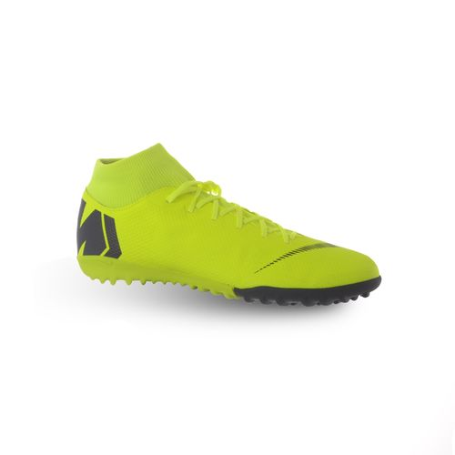 botines-nike-futbol-5-mercurial-superflyx-6-academy-tf-ah7370-701
