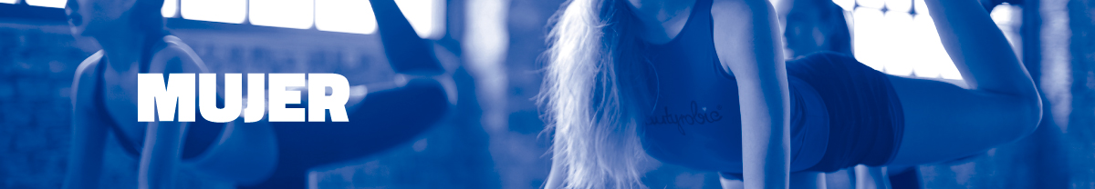 Banner Mujer
