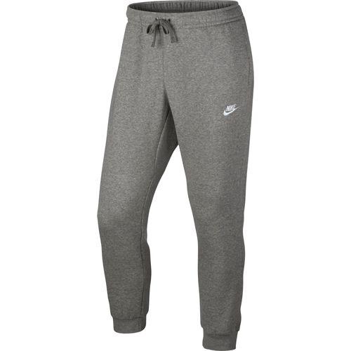 pantalon-nike-sportswear-jogger-804408-063