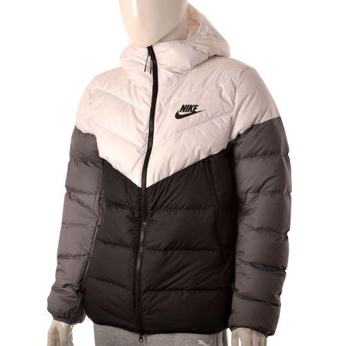 campera-nike-sportswear-windrunner-928833-100