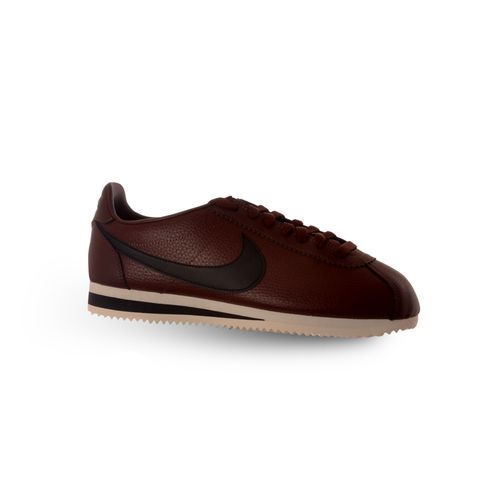zapatillas-nike-classic-cortez-leather-shoe-749571-200