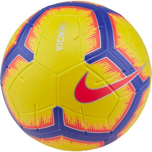 pelota-de-futbol-nike-magia-sc3321-710