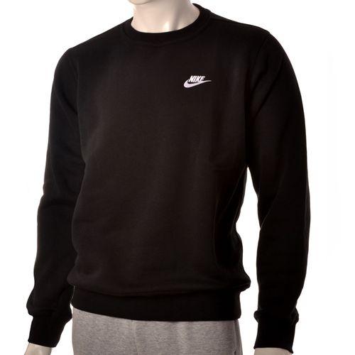 buzo-nike-sportswear-crew-804340-010