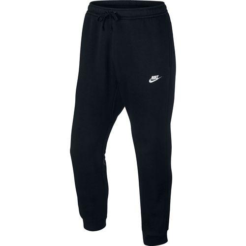 pantalon-nike-sportswear-jogger-804408-010