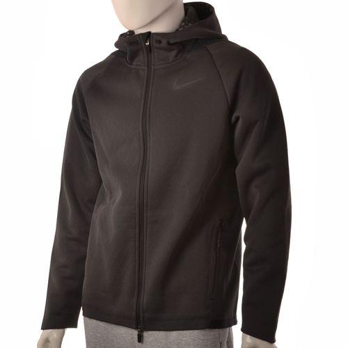 campera-nike-thrma-sphr-mx-jacket-hd-fz-932036-060