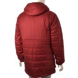 campera-puma-arsenal-fc-bench-jacket-reversible-2753238-07