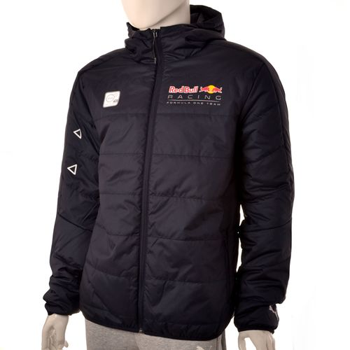 campera-puma-rbr-t7-lw-padded-jacket-2576628-01