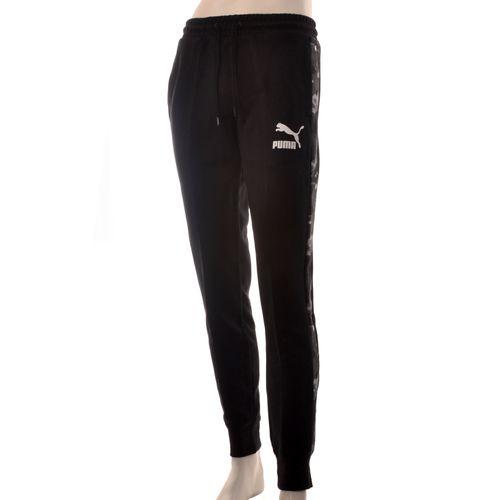 pantalon-puma-classics-t7-track-pants-aop-2578085-51