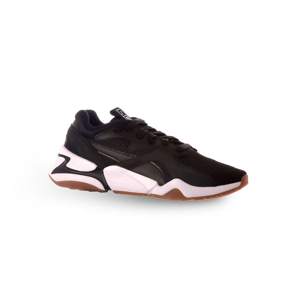 3817a3a9f ... zapatillas-puma-nova-90s-bloc-mujer-1369486-01 ...